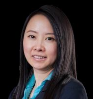 Claire Gong, REALTOR<sup>®</sup>, Personal Real Estate Corporation