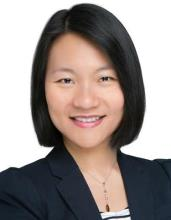 Sueann Fong, REALTOR<sup>®</sup>, Personal Real Estate Corporation