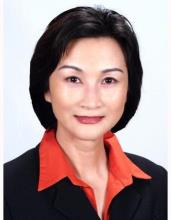 Nancy Kou, REALTOR<sup>®</sup>