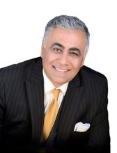 Kevin Kavakeb, REALTOR<sup>®</sup>, Personal Real Estate Corporation