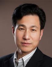 Ming Zhang, REALTOR<sup>®</sup>, Personal Real Estate Corporation