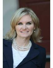 Louise Mcknight, REALTOR<sup>®</sup>, Personal Real Estate Corporation