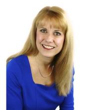 Leanne Drolet, REALTOR<sup>®</sup>