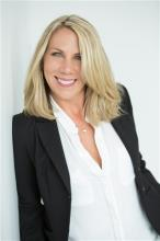 Andrea Thiessen, REALTOR<sup>®</sup>