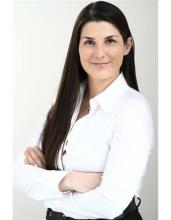 Karley Rice, REALTOR<sup>®</sup>, Personal Real Estate Corporation