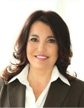 Cheryl Guenther, REALTOR<sup>®</sup>