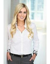 Tiffany Wilson, REALTOR<sup>®</sup>