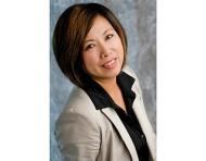 Grace Yu, REALTOR<sup>®</sup>, Personal Real Estate Corporation