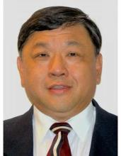 Henry Jung, REALTOR<sup>®</sup>