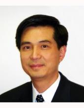 Jin Zhang, REALTOR<sup>®</sup>, Personal Real Estate Corporation