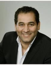 Mohamed Sabry, REALTOR<sup>®</sup>
