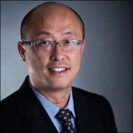 Alexander Zhou, REALTOR<sup>®</sup>, Personal Real Estate Corporation