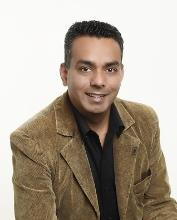 Sukh Mann, REALTOR<sup>®</sup>, Personal Real Estate Corporation