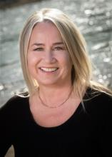 Kellee Romaine, REALTOR<sup>®</sup>