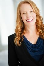 Wendy Mills, REALTOR<sup>®</sup>, Personal Real Estate Corporation