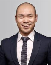 Tony Nguyen, REALTOR<sup>®</sup>