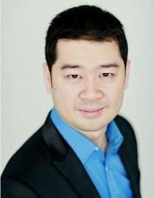 Victor Song, REALTOR<sup>®</sup>, Personal Real Estate Corporation