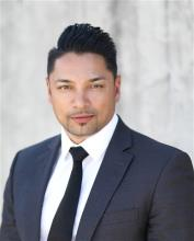 Imran Ali, REALTOR<sup>®</sup>, Personal Real Estate Corporation