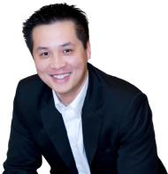 Tan Truong, REALTOR<sup>®</sup>