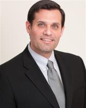 Chris Neyedli, REALTOR<sup>®</sup>