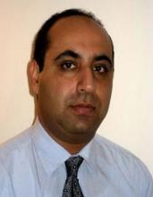 Gurpreet Mann, REALTOR<sup>®</sup>, Personal Real Estate Corporation