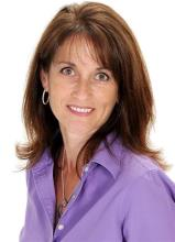 Tammy Sonne, REALTOR<sup>®</sup>