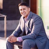 Manny Grewal, REALTOR<sup>®</sup>, Personal Real Estate Corporation