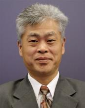 Jeffery Jiang, REALTOR<sup>®</sup>