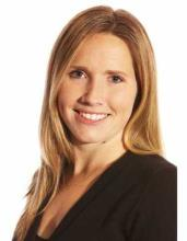 Shannon Thomas, REALTOR<sup>®</sup>, Personal Real Estate Corporation