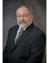 George Weinand, REALTOR<sup>®</sup>