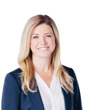 Nicola Campbell, REALTOR<sup>®</sup>, Personal Real Estate Corporation