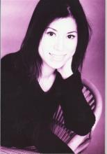 Daisy Ye, REALTOR<sup>®</sup>, Personal Real Estate Corporation