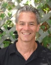 Ron Lapadat, REALTOR<sup>®</sup>, Personal Real Estate Corporation