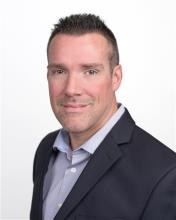 Kevin Rolland, REALTOR<sup>®</sup>