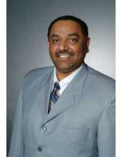 Hardeep Gill, REALTOR<sup>®</sup>, Personal Real Estate Corporation