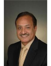 Joe Walia, REALTOR<sup>®</sup>