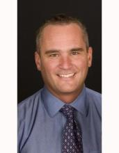 Daniel Thompson, REALTOR<sup>®</sup>