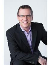 Jeff Shannon, REALTOR<sup>®</sup>