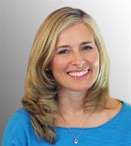 Tracey Cruz, REALTOR<sup>®</sup>