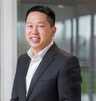 Danny Chow, REALTOR<sup>®</sup>, Personal Real Estate Corporation