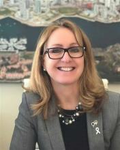 Denise Salmon, REALTOR<sup>®</sup>