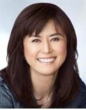 Winnie Pak, REALTOR<sup>®</sup>, Personal Real Estate Corporation