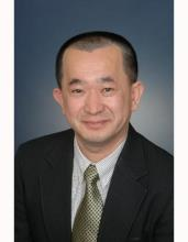 Jimmy Chang, REALTOR<sup>®</sup>