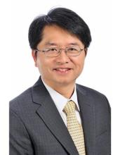 Michael Hsieh, REALTOR<sup>®</sup>, Personal Real Estate Corporation