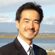 Roger Chan, REALTOR<sup>®</sup>, Personal Real Estate Corporation