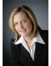Jane Heathcote, REALTOR<sup>®</sup>