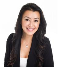 Mabel Ko, REALTOR<sup>®</sup>, Personal Real Estate Corporation