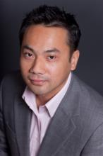 Nam Nguyen, REALTOR<sup>®</sup>, Personal Real Estate Corporation