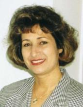 Fatemeh Nouripour, REALTOR<sup>®</sup>