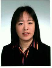 Grace Yi Du, REALTOR<sup>®</sup>, Personal Real Estate Corporation
